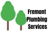 Fremont Plumbing Services